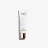 Lumene CC Color Correcting Cream 7 in 1, krem rozświetlacz, korektor, podkład - Fair
