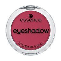Essence Eyeshadow 02 Shameless Cień do powiek 2,5g - 02 Shameless