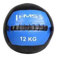 WLB 12 KG WALL BALL PIŁKA DO ĆWICZEŃ HMS