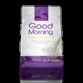 Odżywka Olimp Good Morning Lady AM Shake - 720g Smak - Czekolada