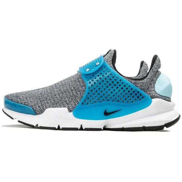 Buty Nike Women`s Nike Sock Dart Se r.35,5 zdjęcie 1