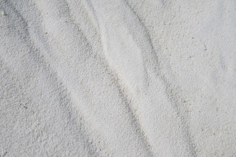 Mączka Granitowa 0-5 mm 20 KG zdjęcie 3