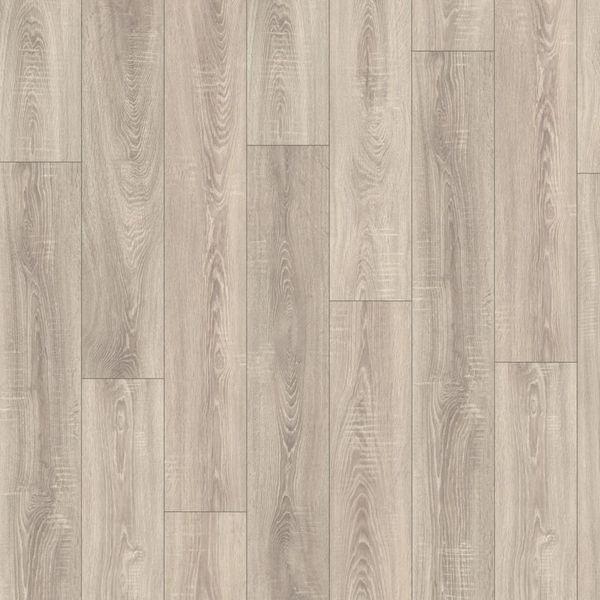 Egger Laminowane Panele Podłogowe, 65,67 M², 8 Mm, Toscolano Oak Light na Arena.pl