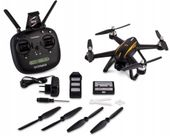 OVERMAX Dron X-BEE 9.0 GPS FULL HD WiFi FPV zdjęcie 7