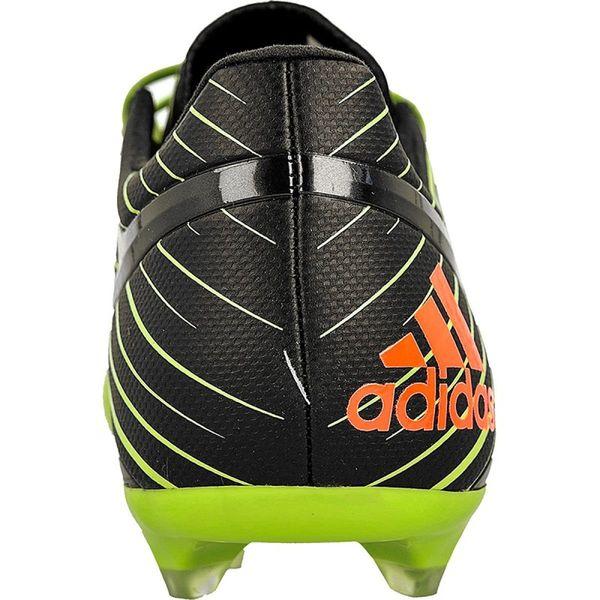najwyższa jakość sklep dyskontowy nowe wydanie Buty piłkarskie adidas Messi 15.2 FG/AG r.44 2/3