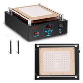 Separator LCD - 12 cali Stamos Soldering S-LS-27