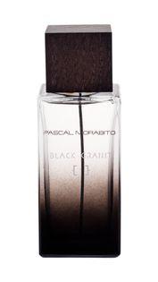 Pascal Morabito Black Granit Woda toaletowa 100ml