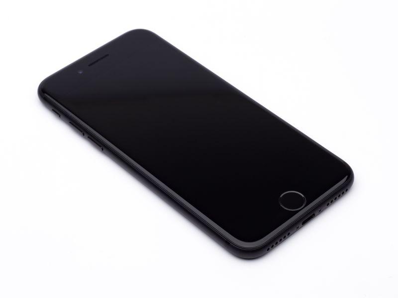 Apple iPhone 7 32GB 4 Kolory 4G LTE Gwarancja zdjęcie 4