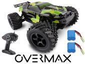 Samochód zdalnie sterowany OVERMAX Monster 45km/h zdjęcie 4