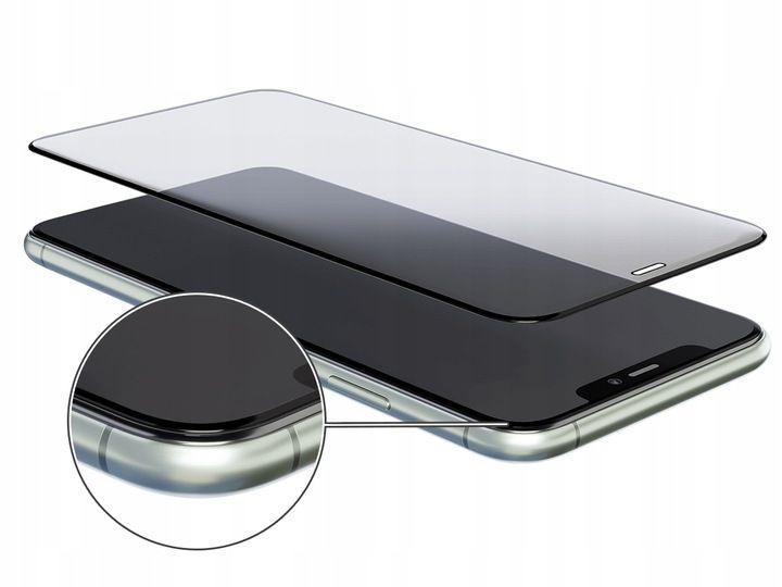 3MK FLEXIBLEGLASS - SZKŁO HYBRYDOWE - IPHONE X / Xs / 11 Pro na Arena.pl