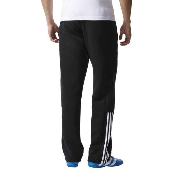 zniżka nowy przyjeżdża stabilna jakość Spodnie Adidas Juventus 3 Stripes męskie dresy sportowe treningowe S
