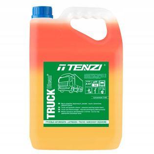 TENZI TRUCK CLEAN 5L AKTYWNA PIANA DO TIRÓW MOCNA