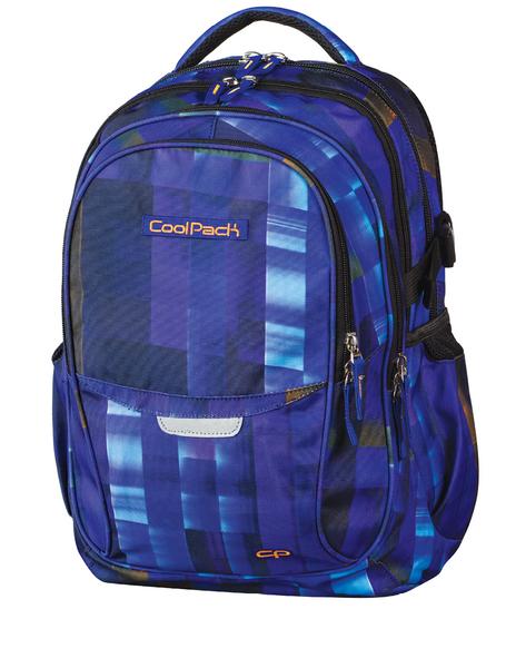 Coolpack Factor Plecak szkolny 64705CP zdjęcie 1