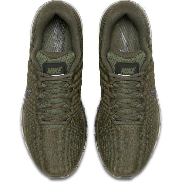 sneakers for cheap 23eb7 ac01b BUTY MĘSKIE NIKE AIR MAX 2017 AQ8628-300 46 zdjęcie 3