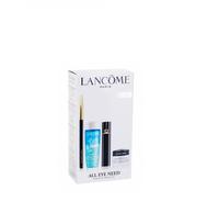Lancome Le Crayon Khol Kredka do oczu Le Crayon Khol 1,14 g + Tusz