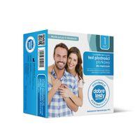 Test płodności dla mężczyzn płytkowy HorienMedical
