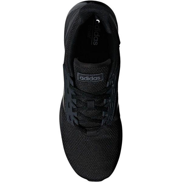 Buty biegowe adidas Duramo 9 M B96578 r.45 13
