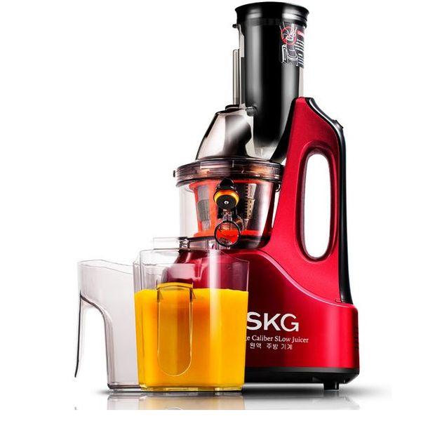 Wyciskarka do soków SKG 2088 zdjęcie 1