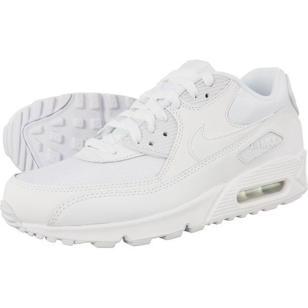 c252272b1d ... spain nike air max 90 essential 111 r.41 zdjcie 2 f4d48 f6312