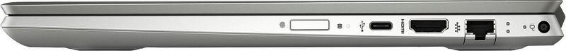 HP Pavilion 14 i5-8250U 8GB 256GB SSD +1TB MX150 - PROMOCYJNA CENA zdjęcie 6