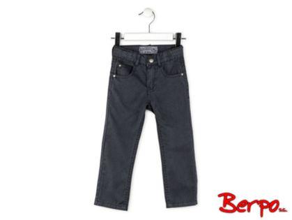 LOSAN Spodnie jeansowe rozmiar 6 888957