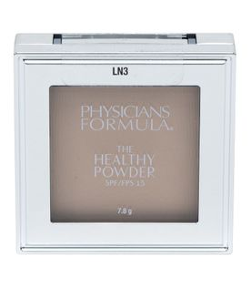 Physicians Formula The Healthy SPF15 Puder 7,8g LN3