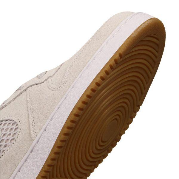 Buty Nike Ebernon Low Prem M AQ1774-002 r.42,5 zdjęcie 6