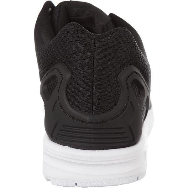 adidas zx flux 840