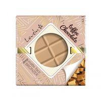 Lovely Toffee Chocolate Deep Matte Face Bronzer Czekoladowy Matowy Puder Brązujący Do Twarzy I Ciała 9G