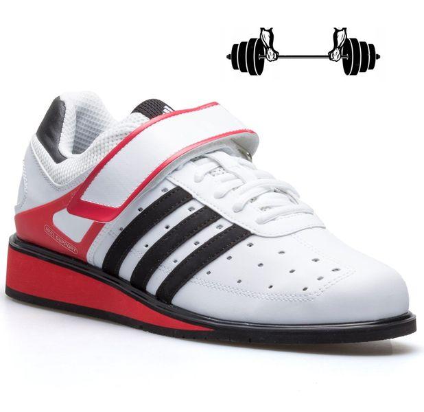 ماطر مم التركيب Adidas Crossfit Buty Dsvdedommel Com