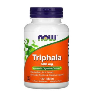 Swanson Bitter Melon 500mg 60 kaps.