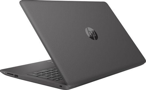 HP 255 G7 15 AMD A4-9125 4GB DDR4 128GB SSD