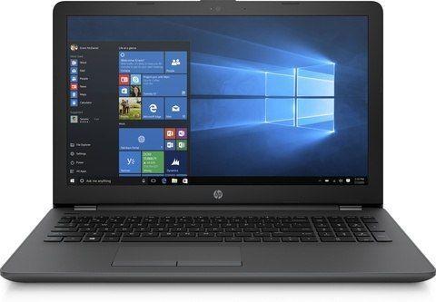 HP 250 G6 15 Intel Pentium N3710 Quad 4GB DDR4 128GB SSD Windows 10 zdjęcie 1