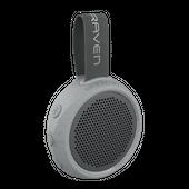 Braven BRV 105 - przenośny głośnik bluetooth (szary)