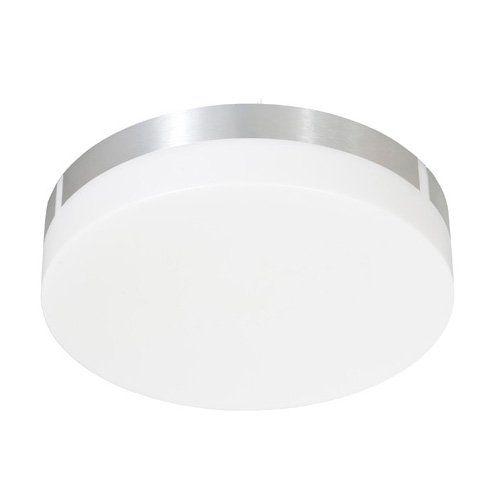 Oprawa Lampa Sufitowa Okrągła LED Plafoneria 33 cm zdjęcie 1