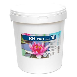 Velda Vt Preparat Do Oczka Wodnego Kh Plus, 15 L, 142080