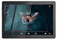 "Tablet Lenovo Tab M10 32 Gb Czarny 10.1"""