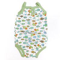 Kostium kąpielowy dla niemowlaka rozm. 68 Tup-Tup