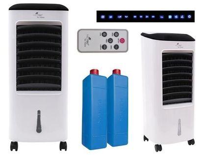 Klimatyzator Przenośny 3W1 K10319