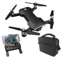 DRON MJX BUGS B7W KAMERA 4K GPS FOLLOW ME 245 GRAM