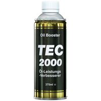 TEC 2000 Oil Booster - dodatek do olejów 375ml