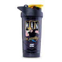 Nutrex Lipo 6 Black Hers 120 kaps. EU
