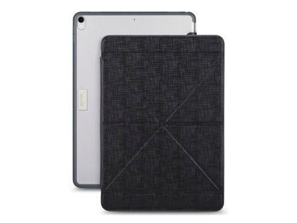 Etui do iPad 7/8 10.2 [2019/2020] Case Moshi VersaCover
