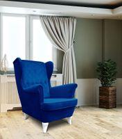 Fotel USZAK, stylowy, nowy. Super cena!!! Poduszka gratis