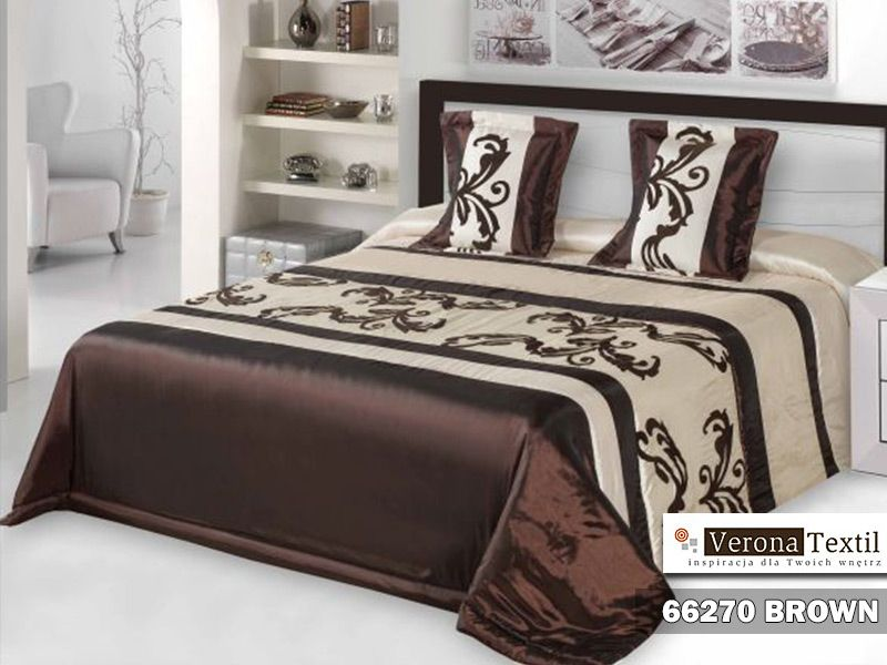 Narzuta Na łóżko 200x220 Poszewki Narzutyor Firanylaleli Arenapl