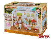 Epoch 2888 Sylvanian Families - Sklep z zabawkami