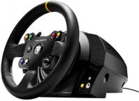 Kierownica Tx Leather Edition Racing Wheel Pc/xone