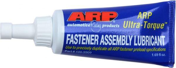 Smar do gwintów ARP Ultra Torque lube 48g