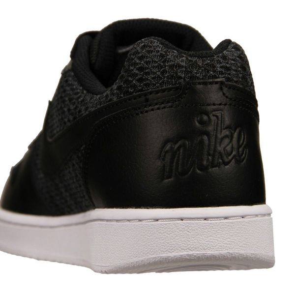 Buty Nike Ebernon Low Prem M AQ1774-001 r.46 zdjęcie 2
