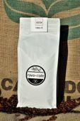 Kawa ziarnista rava.ff 1 kg - RAVA.CAFE